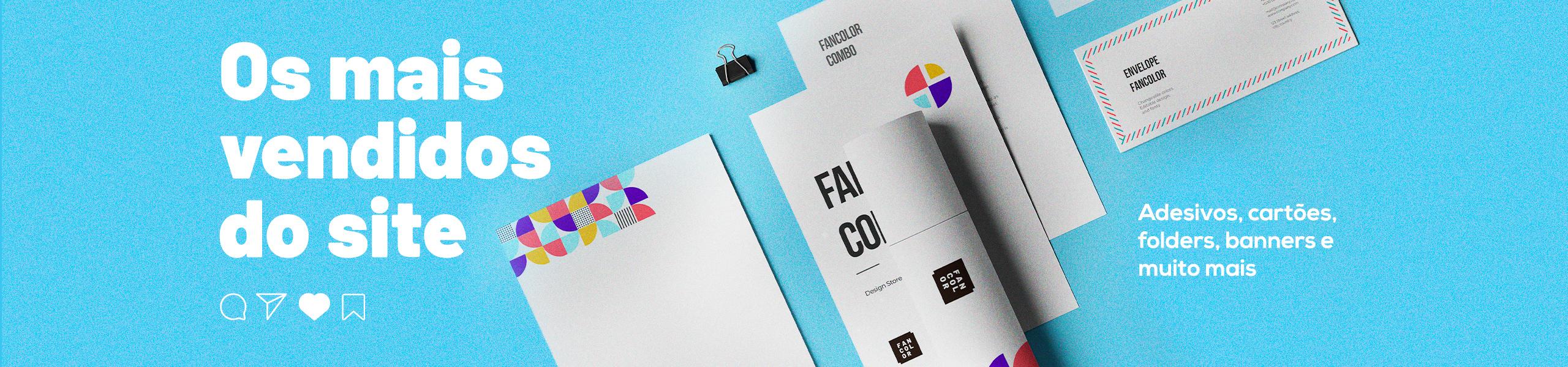 Fancolor Design Store
