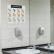 Placas Orientação de Higienização