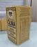 Placa Polionda Impressão UV 4x0 Cores